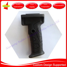 Custom ABS Plastic Handle Grip For Electric Drill Power Tool