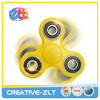 High Quality Hand Spinner Fidget Toy