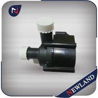 5N0965561 Auxiliary Water Pump for Audi VW Volkswagen Water Pump