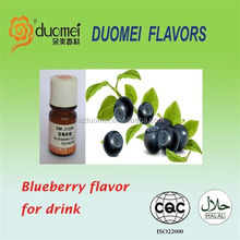 Blueberry flavour enhancer for Soft drink production,food flavoring essence,soft drink flavours