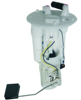 Fit for model Honda Accord auto fuel pump module/assembly/repair kit,16010-SDC-EO1