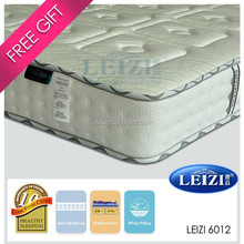 Good fir germanium massage mattress