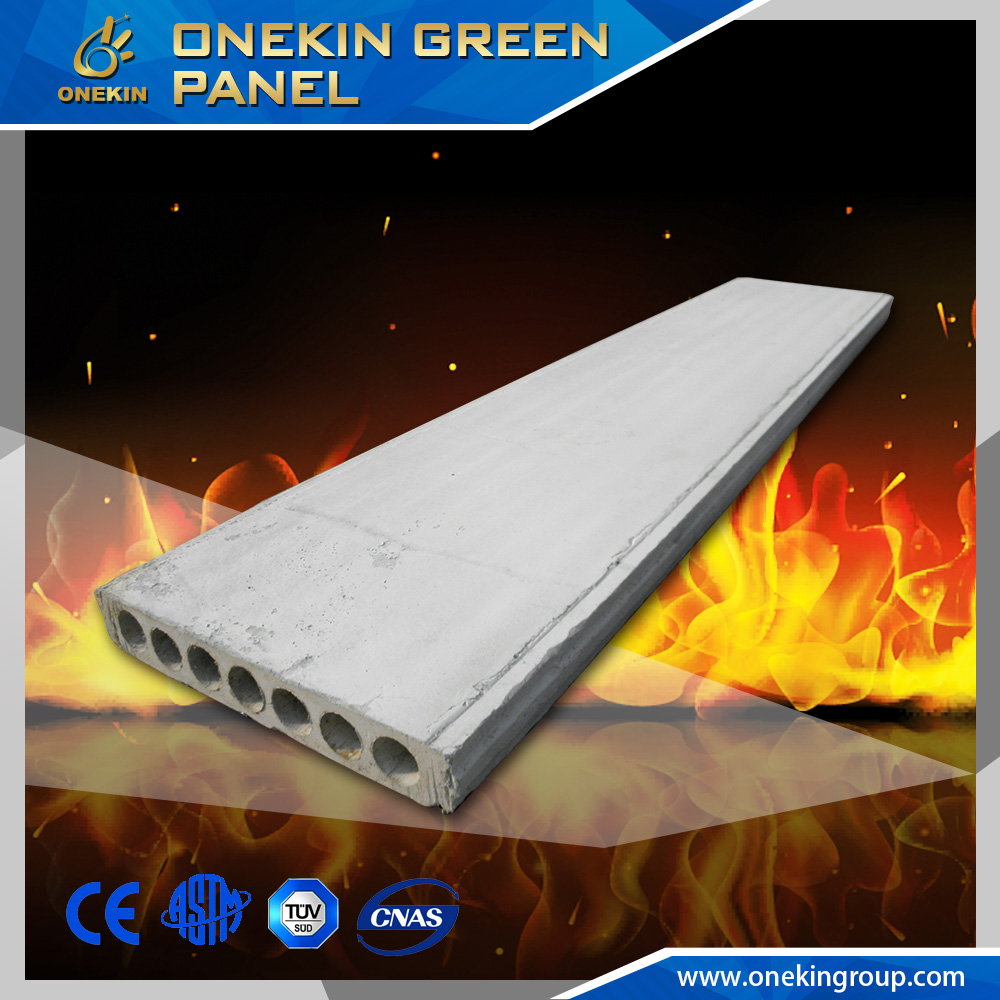 cheapest mgo sandwich lightweight concrete wall panels