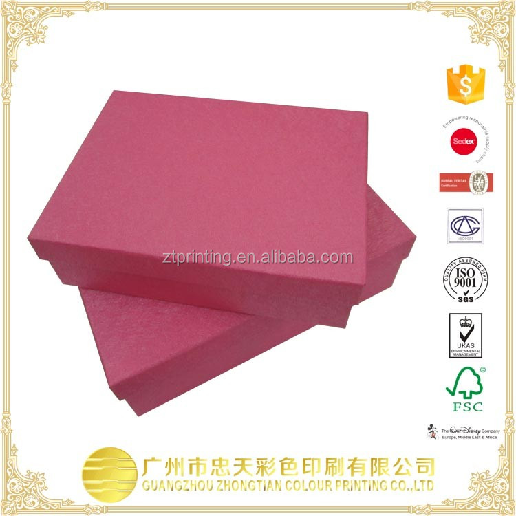 <strong>Colorful</strong> Handmade Offset Printing Paper