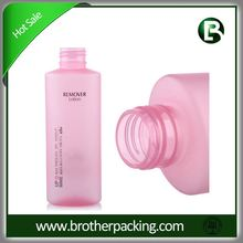 Professional OEM/ODM Factory Supply China Factory fee dust lotion bottle from direct manufacturer