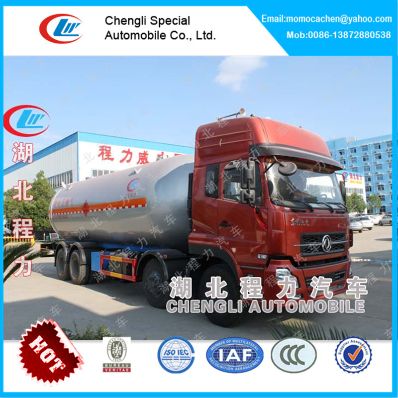 15T lpg delivery tank truck propane gas tanker truck lpg road tanker truck lpg car for sale