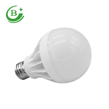 Enviroment-friendly bulb with high quality 12W B22 E27 110V <strong>led</strong> light bulb