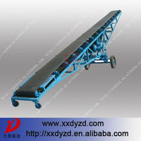 reliable quality bulk specialized loading conveyor belt splicing tools