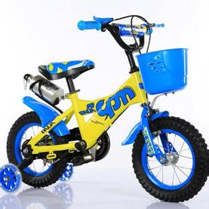 yellow kids chopper bicycles for sale