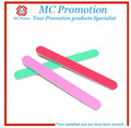 wholesale colorful eva foot nail file manufacturer