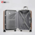 Wholesale 2pcs rolling trolley spinner easy trip suitcase big lots travel house luggage