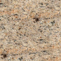 China granite facade tile for granite wall and skirting with low price