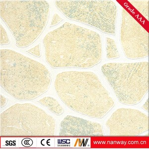 Pool tile prices random car parking stone meshed slate floor paving