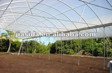 Polycarbonate hollow sheet for agricultural greenhouse/polycarbonate sheet/anti-fog hollow sheet