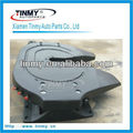 Fifth Wheel(37C) for Semi Trailers