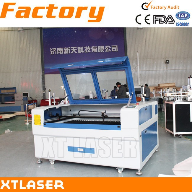 acrylic laser cutting machine price