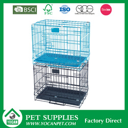 wholesale Different kinds of indoor dog gates