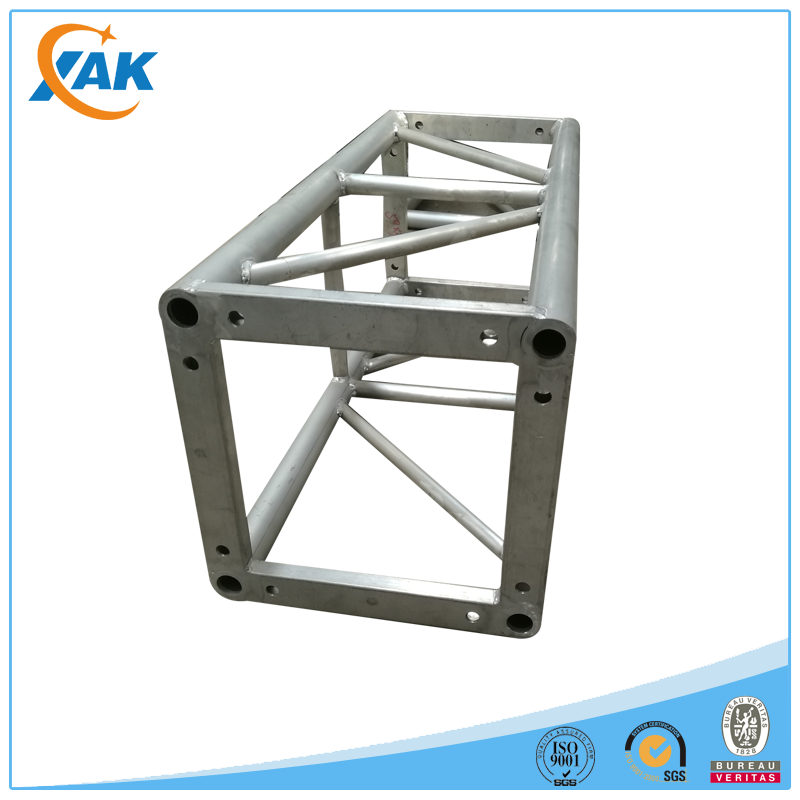 Multifunctional full suspension frame 29 for wholesales