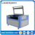 Best quality Cheap price 80W 100W laser machine for engraving and cutting
