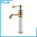 China New Designs Durable Bathroom Sinks And Faucets