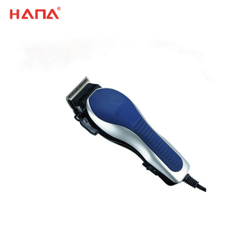9 in 1 professional hair clipper sets
