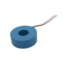 China Original High Current CT Current Transformer for Measurement