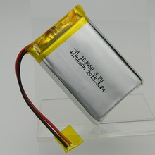 recharge battery,car battery,lithium ion car battery