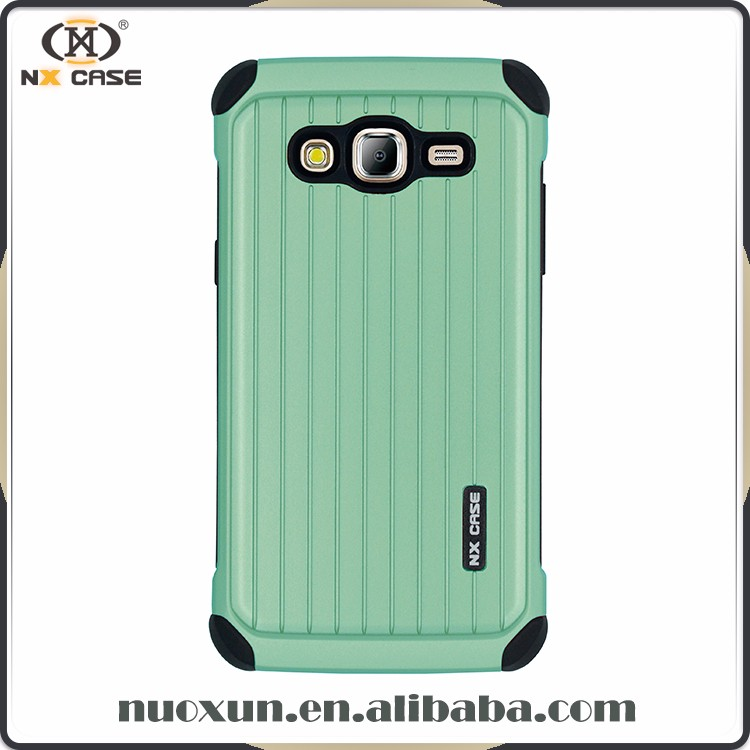 Fast delivery back case cover for samsung galaxy j5 2016,for samsung galaxy j5 back cover,for samsung j5 case