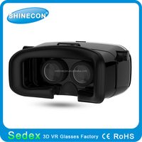 Cheap 3D VR Glasses for Iphone6/6 plus Buy Online