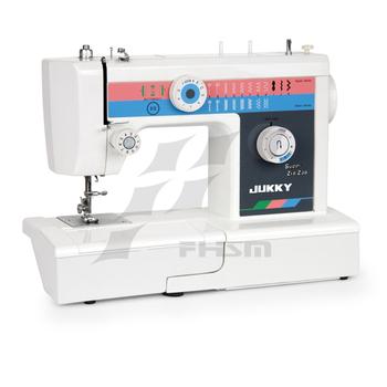 selling sewing machine
