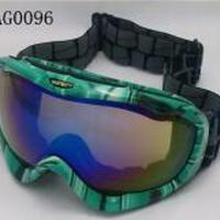 Ski Goggle For Children
