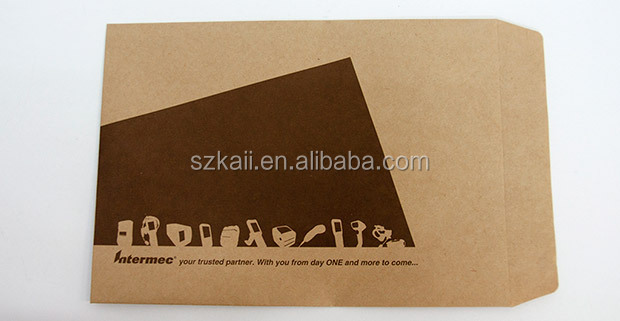 create your own mini paper envelope hot sale