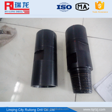 All size drill pipe tool joint pin and box