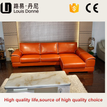 European style hotel use sofa massager