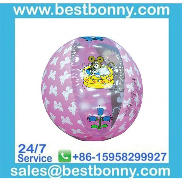 2014 High quality cheap inflatable pool toy