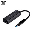 USB 3.0 to RJ45 Ethernet Lan Adapter Network Card