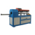 SLQG-TS Small Diameter Paper Tube Cutting Machine