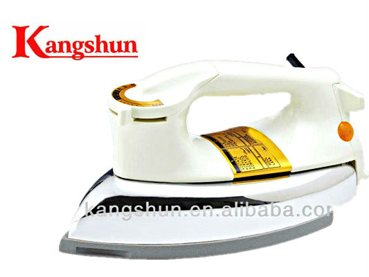 2015 hot sell electric heavy irons KS-3530