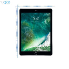 anti scratch 0.33mm tempered glass screen protector guard for ipad mini 1/2/3