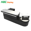 /product-detail/cashier-desk-check-out-counter-for-supermarket-use-1938495907.html