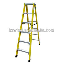 High quality electric ladder manufacturers