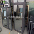 Wholesale Special Shape Insulated Glass For Window Panes