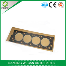 graphite material 029E1 automobile engine head gasket,cylinder head gasket manufacturer