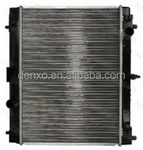 16400-0M060 Toyota Innova Radiator for Cars