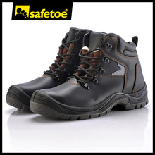 american safety boots M-8087