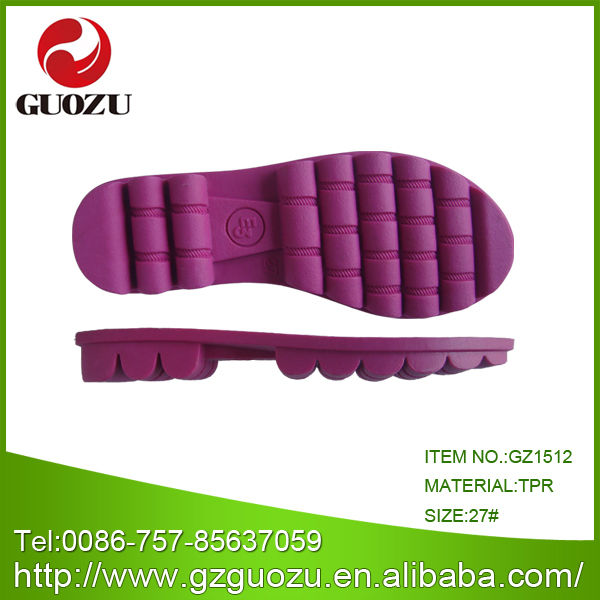 soles for sandals teen soles running shoes outsoles