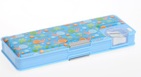 exquisite workmanship fashionable and attractive packages school cool pencil cases