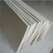 Factory-outlet technical wool felt,High-quality pressed wool felt from China golden supplier
