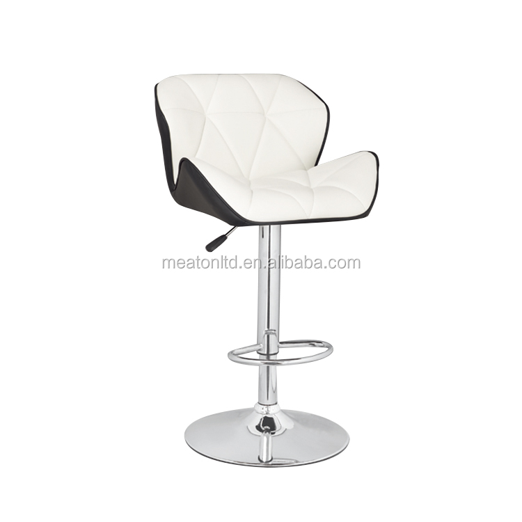 Cheap Commercial Bar Stool Bar Stool Swivel Bar Stool For Sale