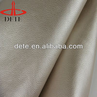 HOT SELL!!! 2013 New fashion PU faux leather for sofa leather
